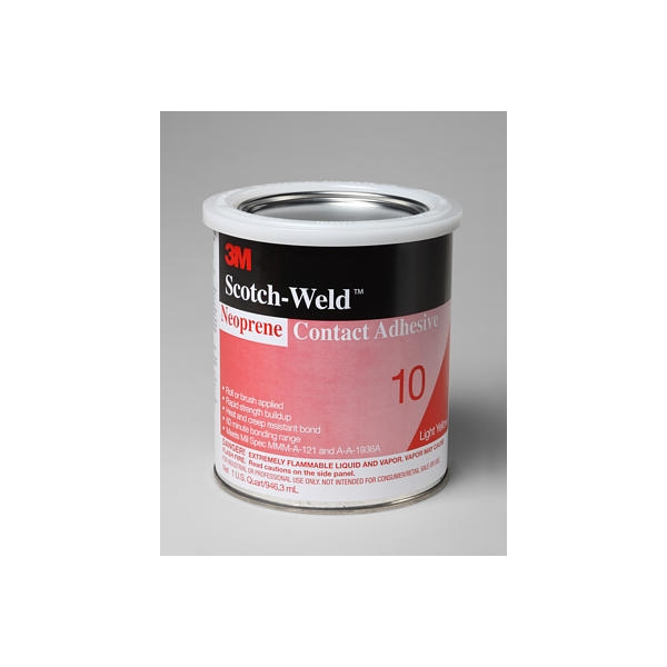 3m Fastbond Contact Adhesive West Marine - Www imagez co